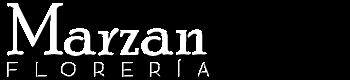Floreria Marzan – Diseño floral, eventos e imagen empresarial